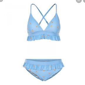 Nümph badetøj & beachwear