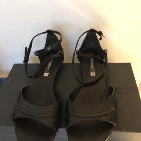 Alberto Fermani sandaler