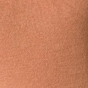 Dejlig varm strik i 100 % Merino uld. Brugt få gange, som ny.