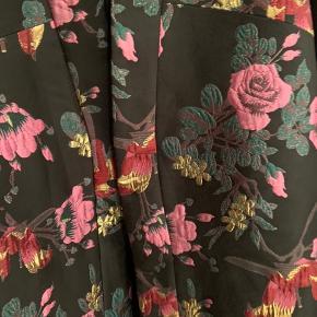 Smuk kimono