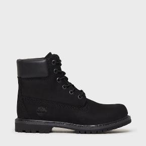 Timberland Sko & støvler