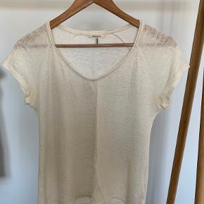 Massimo Dutti T-shirt