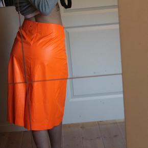 Ann-Sofie Back nederdel