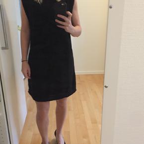 VILA anden kjole & nederdel