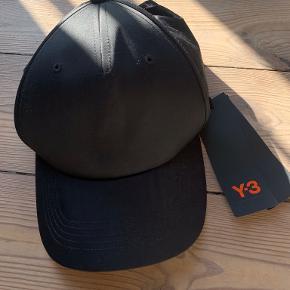 Y3 kasket