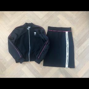 Karl Lagerfeld tøj