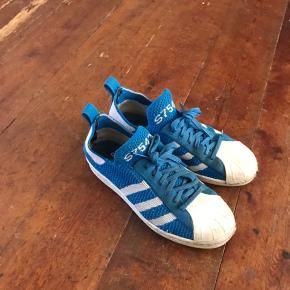 Adidas sneakers str. 38