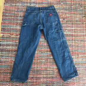 Dickies carpenter pant relaxed fit 30/30