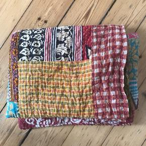 Tæppe fra boii ✨