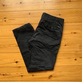 Meyer Copenhagen bukser
