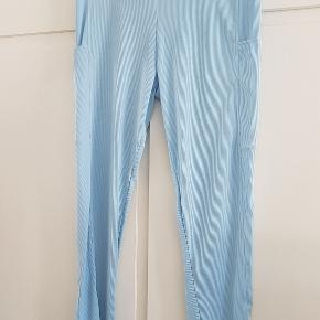 Shein bukser & tights