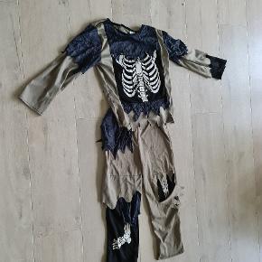 Udklædning