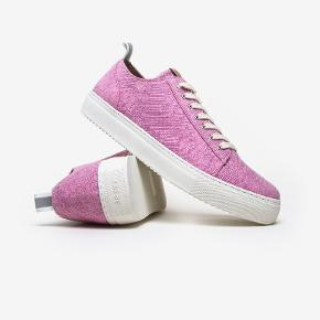 Soulland Sneakers