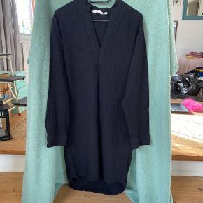 Basic Apparel anden kjole & nederdel