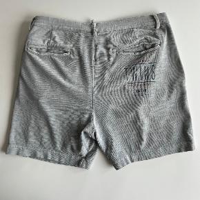 Dsquared shorts