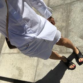 Levi's Vintage Clothing nederdel