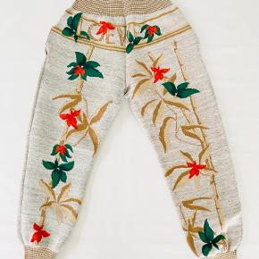Loewe Bukser & shorts
