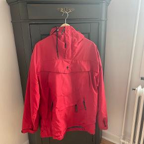 Pinewood jakke