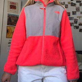 The North Face andet sportstøj