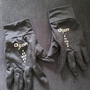 Ozon øvrigt tøj til kvinder
