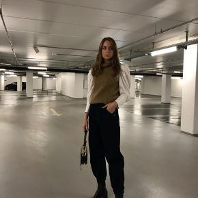 Super fede bukser fra ZARA