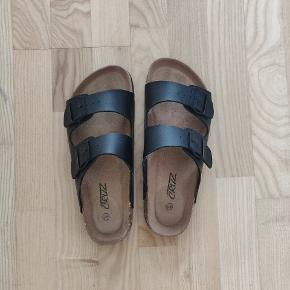Cruz andre sko