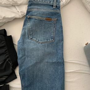 Carhartt bukser & shorts