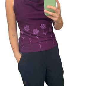 Catwalk Clothing top