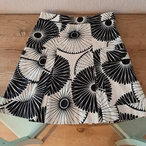 By Malene Birger nederdel
