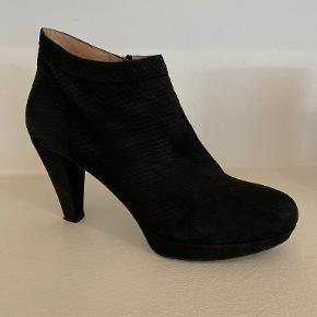 SAND Støvler