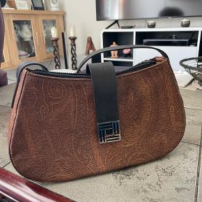 Etro håndtaske