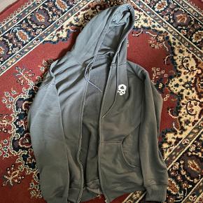 American Vintage hættetrøje