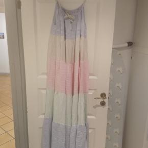 Marta du Chateau kjole