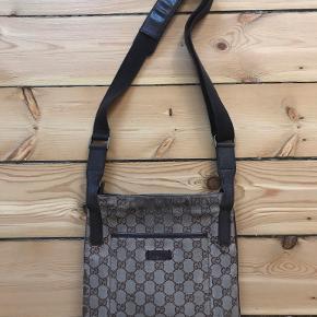 Gucci Crossbody-taske