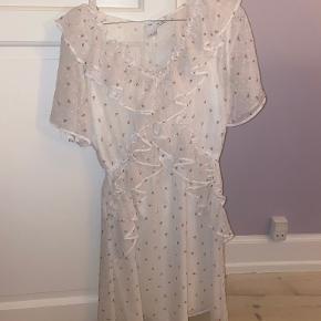 Lost Ink kjole