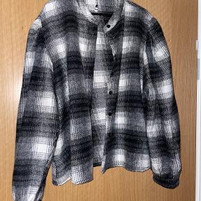 Copenhagen Luxe frakke