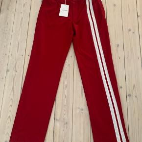 Valentino Garavani bukser