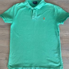 Polo Ralph Lauren tøj til drenge