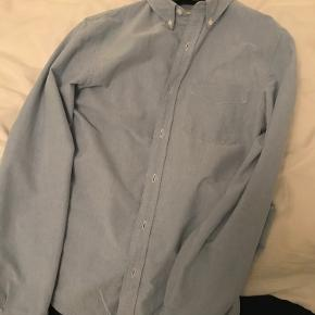 Pæn Ralph Lauren skjorte til salg