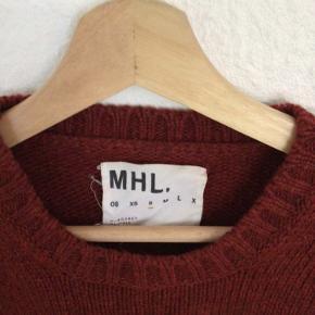 Margaret Howell sweater