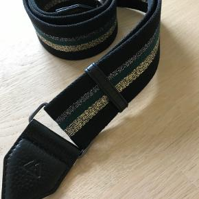 Markberg taske