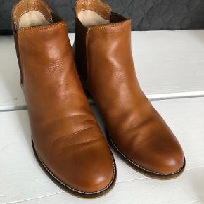 Pier One støvler