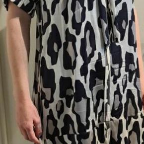 Sonia by Sonia Rykiel kjole