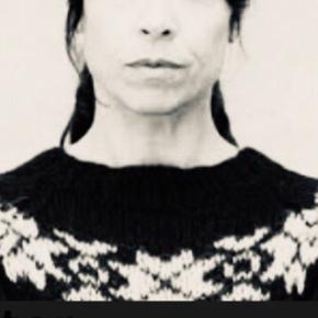 Super smuk Islandske trøje - Sarah Lund trøje  Købt på Island og har aldrig været i brug Passer en L/Xl