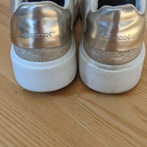 Geox andre sko & støvler