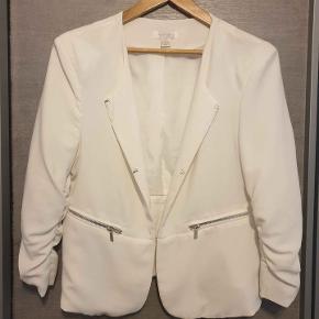 Amisu blazer