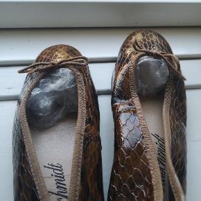 Balschmidt andre sko & støvler