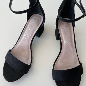 Primark sandaler