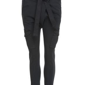 Gossia bukser