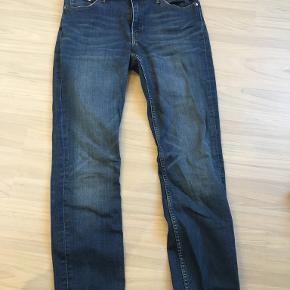 Logg jeans